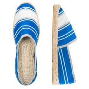 נעלי אספדריל כליל