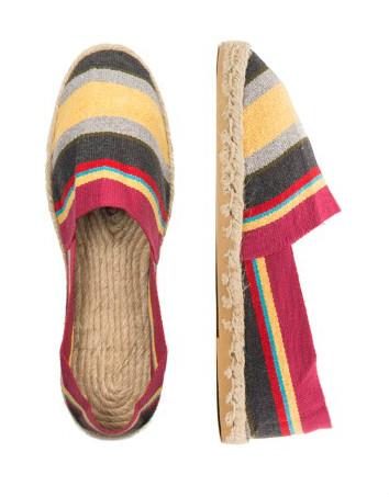 נעלי אספדריל תמר