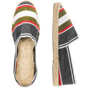 נעלי אספדריל