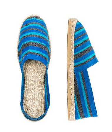 נעלי אספדריל אורן