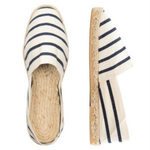 נעלי אספרדיל דגם אלה