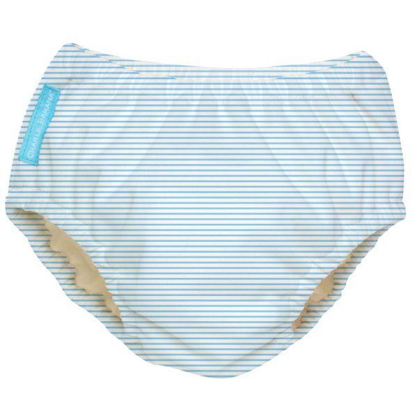 בגד-ים תחתון גמילה - אקו סטור