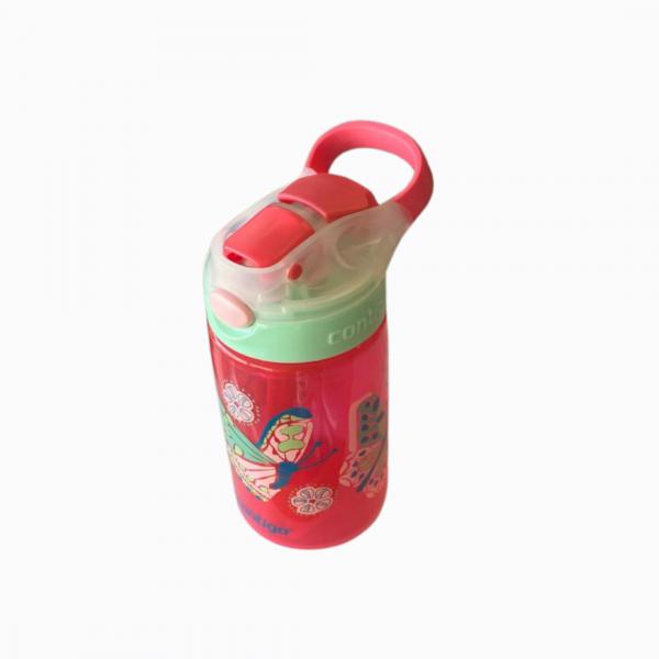 בקבוק לילדים