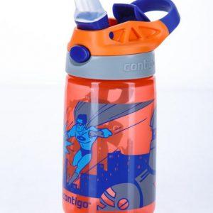 בקבוק שתייה לילדים גיזמו