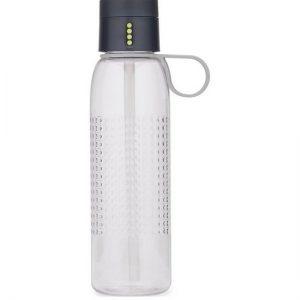 בקבוק למעקב על השתייה - אקו סטור