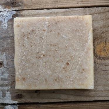 סבון לניקוי כלים/כללי