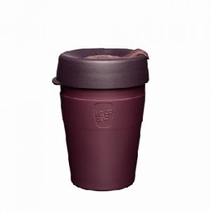KeepCup - כוס טרמית רב פעמית