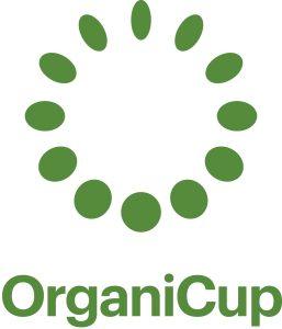 OrganiCup-257x300