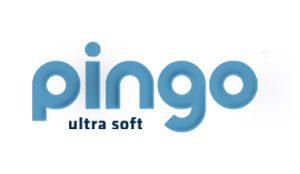 pingo-300x174