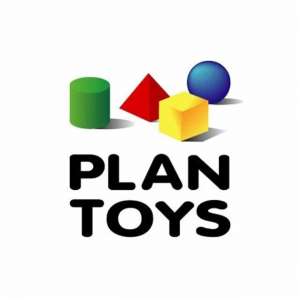 plan-toys-300x300