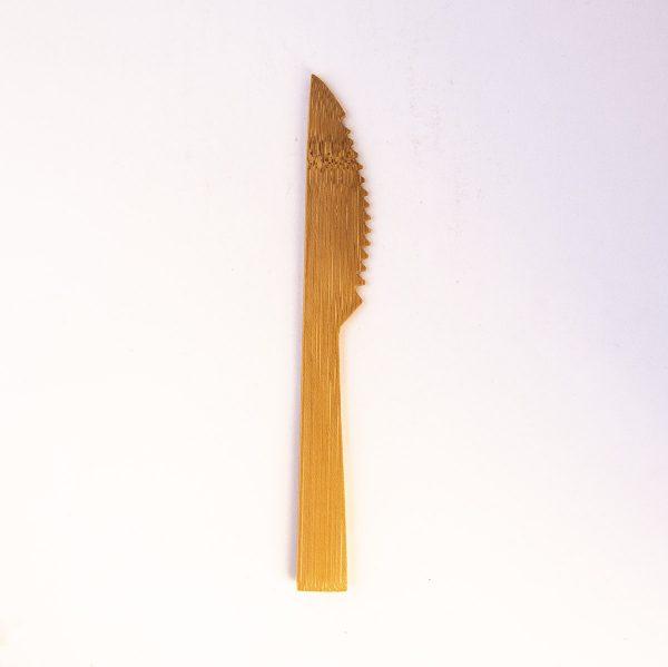סכין במבוק
