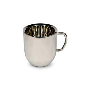 כוס-מאג-עגולה-מנירוסטה-עם-ידית