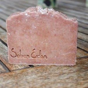 עדן סבון