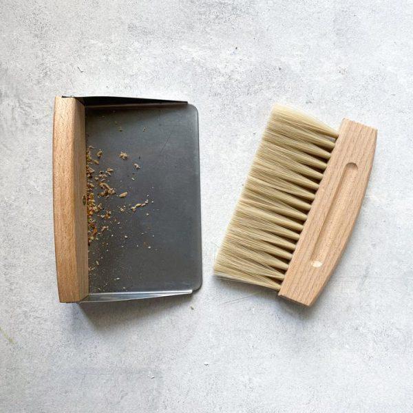 "Econawa כלי בית וניקיון (לינקדפורט בע ""מ)"