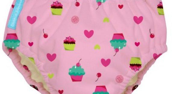 rp_2in1_swim_diaper_cupcake.jpg